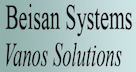 Beisan Systems